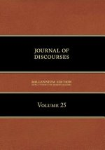 Journal of Discourses, Volume 25