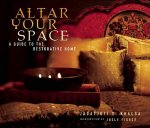 Altar Your Space