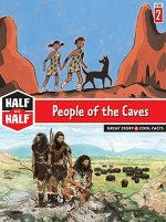 People of the Caves: Great Story & Cool Facts