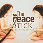 The Peace Stick