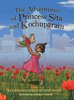 The Adventures of Princess Sita and Kochuparam