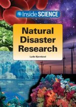 Natural Disaster Research
