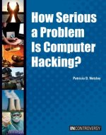 How Serious a Problem Is Computer Hacking?