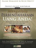 Releasing Financial Provision - Indonesian Version: Obtaining the Favor of God in Your Personal & Business World