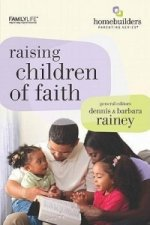 Raising Children of Faith