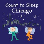 Count to Sleep: Chicago