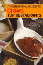 The Essential Guide to China's Top Restaurants