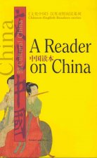 A Reader on China (Sp)