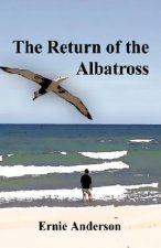 Return of the Albatross