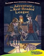 The Adventure of the Red-Headed League