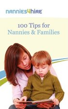 100 Tips for Families and Nannies