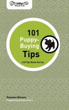 101 Puppy-Buying Tips