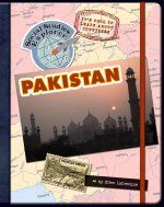 It's Cool to Learn about Countries: Pakistan