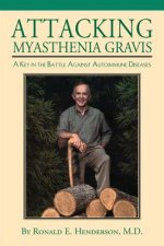 Attacking Myasthenia Gravis