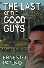 The Last of the Good Guys