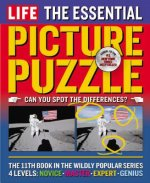 The Essential Picture Puzzle