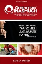 Operation Inasmuch: Mobilizing Believers Beyond the Walls of the Church