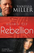 Heirs of Rebellion