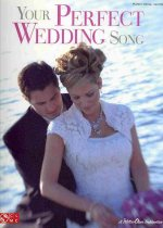 Your Perfect Wedding Song