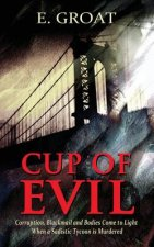 Cup of Evil