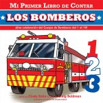 Los Bomberos = Firefighters