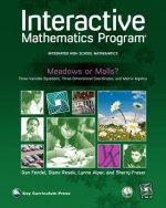 Imp 2e Meadows or Malls? Unit Book