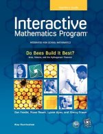 Imp 2e Y2 Do Bees Build It Best? Teacher's Guide