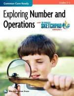 Exploring Number and Operations in Grades 3-5 with the Geometer's Sketchpad V5