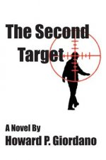 The Second Target