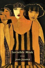 Invisible Mink