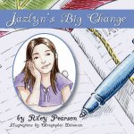 Jazlyn's Big Change