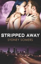 Stripped Away