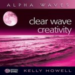 Clear Wave Creativity