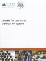 Criteria for Optimized Distribution Systems