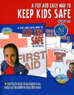 A Fun and Easy Way to Keep Kids Safe Kit
