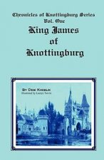 King James of Knottingburg
