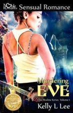 Murdering Eve: Four Realms Series