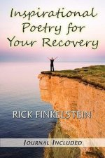 Inspirational Poetry for Your Recovery