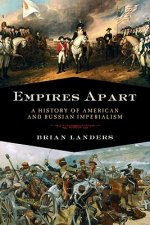 Empires Apart: A History of American and Russian Imperialism