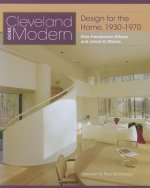 Cleveland Goes Modern: Design for the Home, 1930-1970