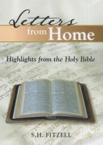 Letters from Home: Highlights from the Holy Bible