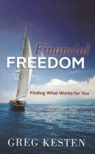 Financial Freedom: Finding What Works for You