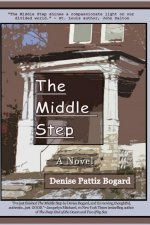 The Middle Step