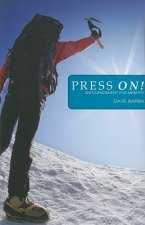 Press On!: Encouragement for Ministry