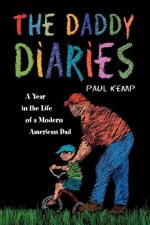 The Daddy Diaries