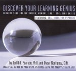 Discover Your Learning Genius: Enhance Your Concentration, Memory, and Test-Taking Skills