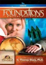 Foundations for a Biblical Worldview