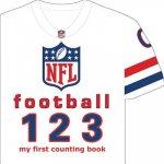 NFL Football 123