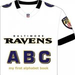 Baltimore Ravens ABC