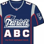 New England Patriots ABC